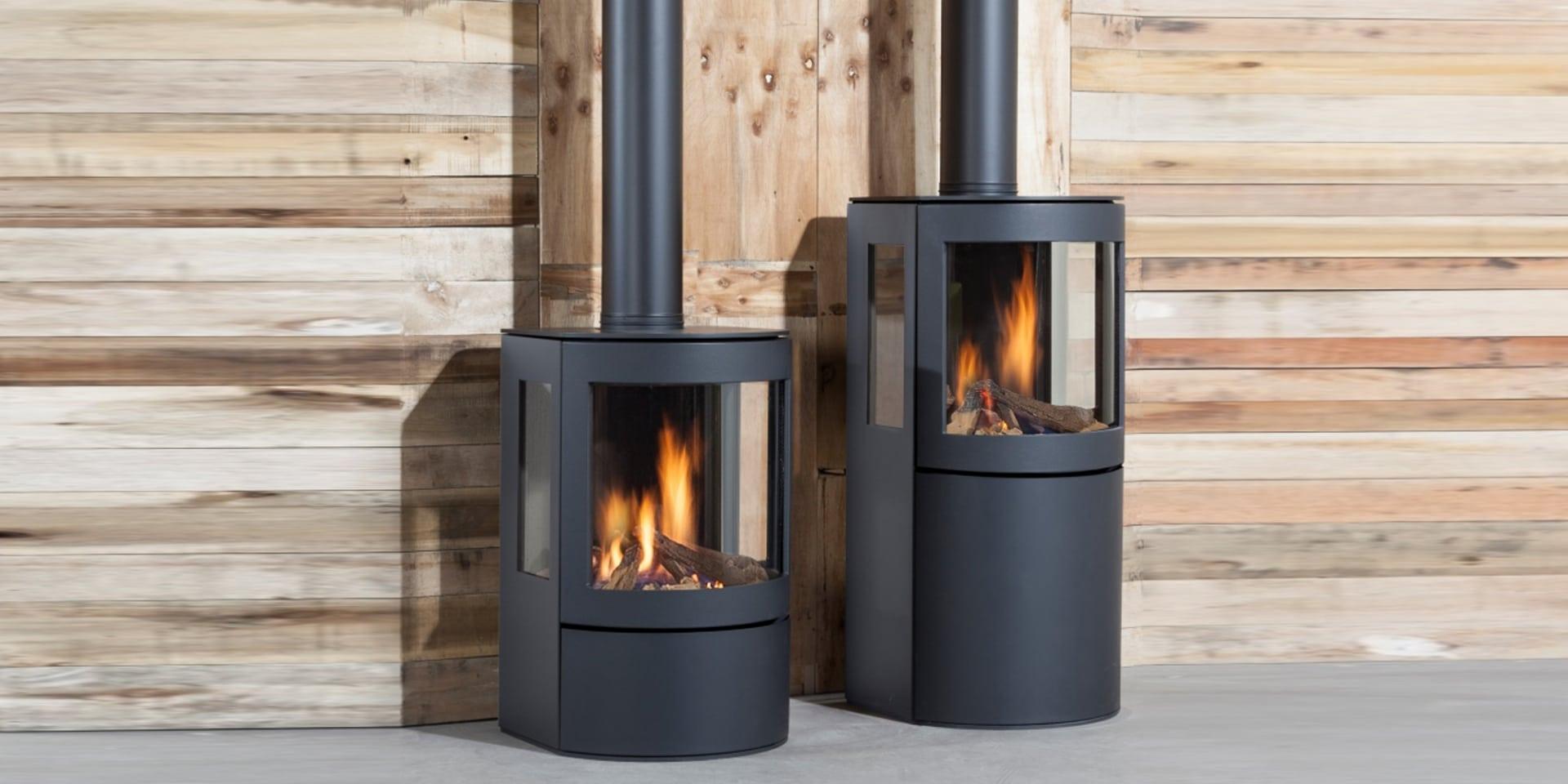 po le gaz wanders balsa flammes du monde. Black Bedroom Furniture Sets. Home Design Ideas