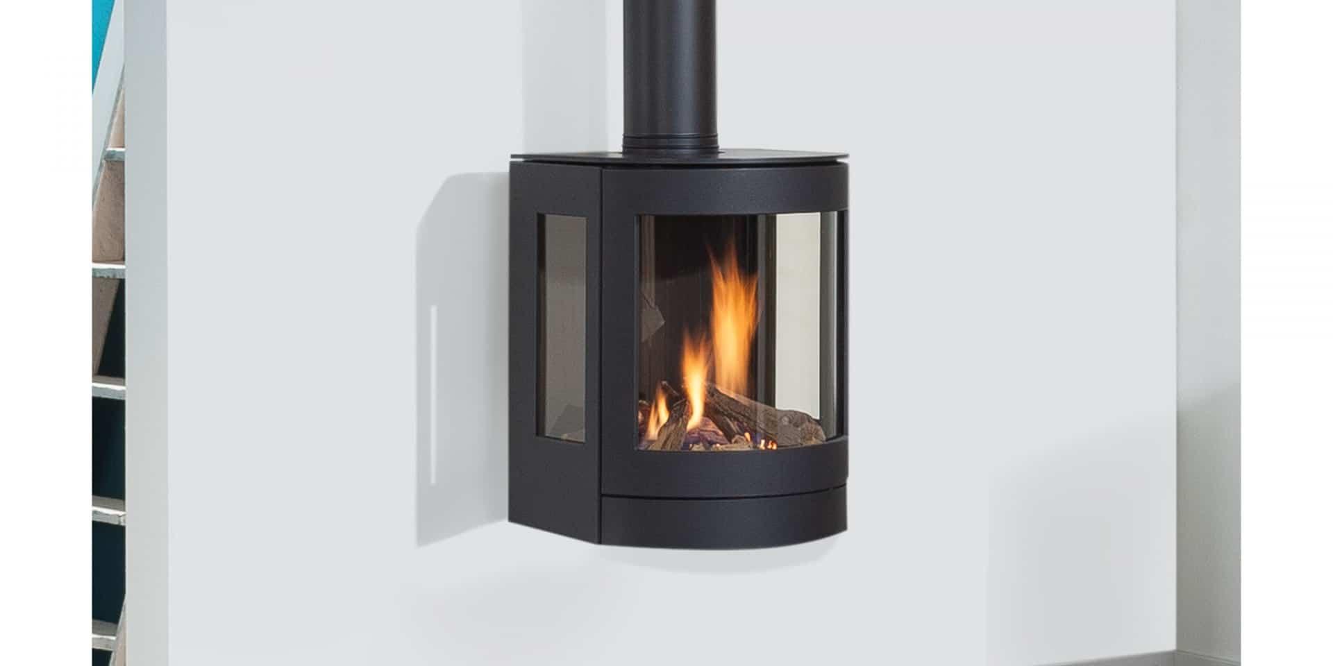 po le gaz wanders balsa wall flammes du monde. Black Bedroom Furniture Sets. Home Design Ideas