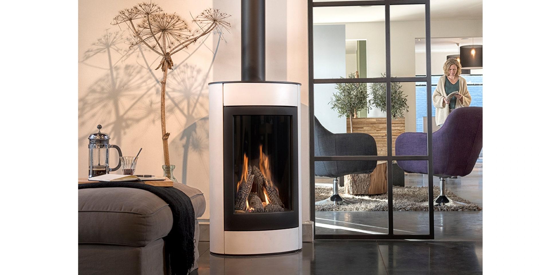 po le gaz wanders tali flammes du monde. Black Bedroom Furniture Sets. Home Design Ideas