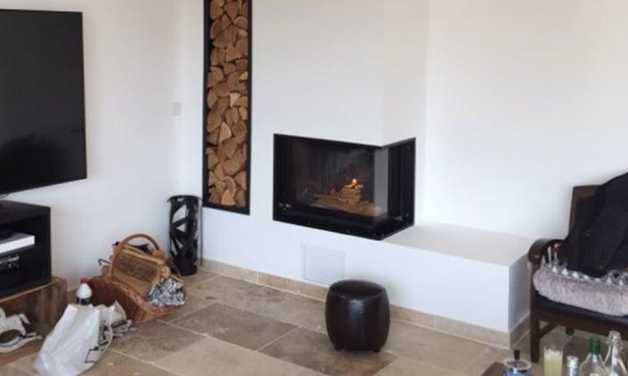 Foyer L Ensoleillado Salon De Provence : Flammes du monde salon de provence
