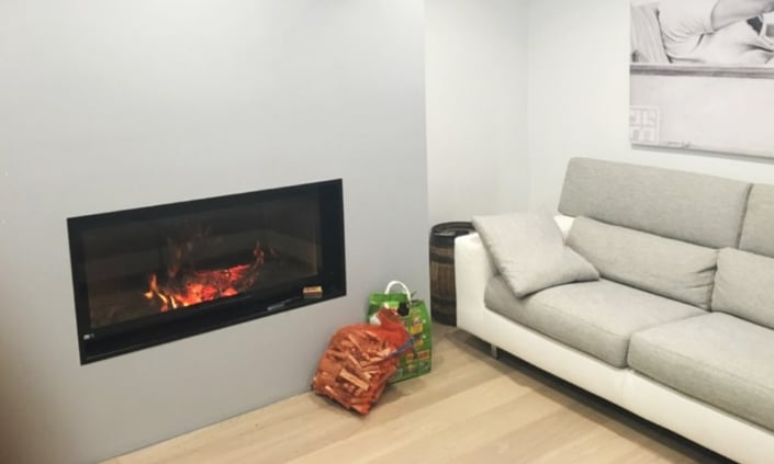 Foyer Les Lavandines Salon De Provence : Flammes du monde salon de provence