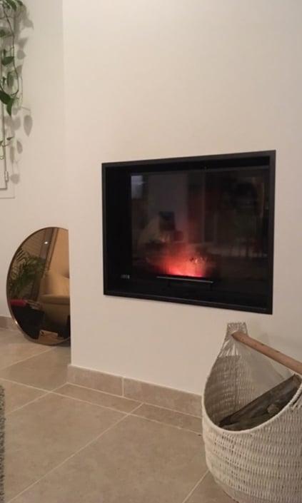 Foyer Salon De Provence : Flammes du monde salon de provence