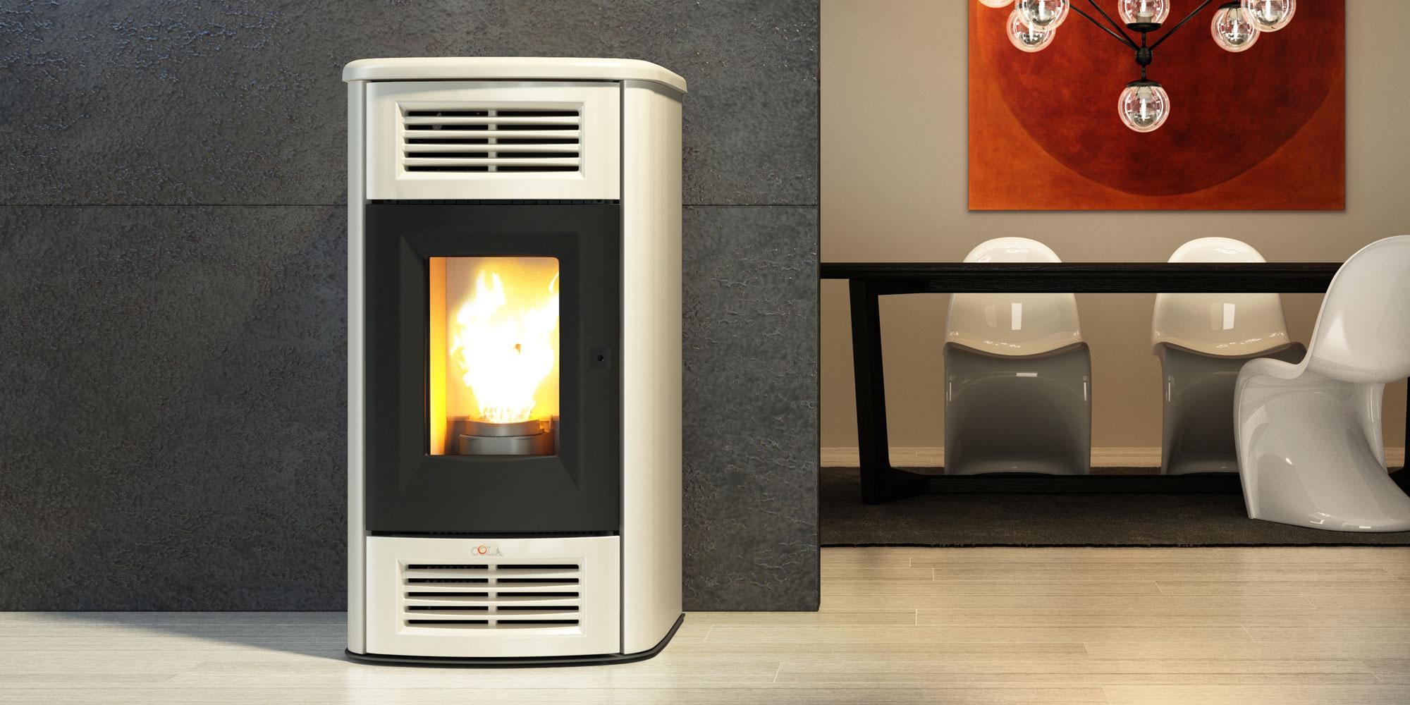 po le granul s anselmo cola beauty 13 flammes du monde. Black Bedroom Furniture Sets. Home Design Ideas
