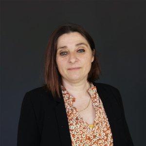 Marianne LECLERC